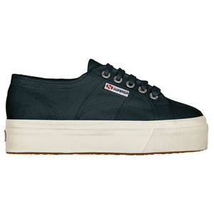 Zapatillas Superga 2790 Acotw Linea Up And Down