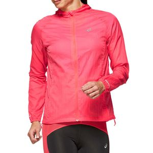 Campera Asics Packable
