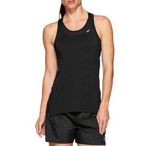 Musculosa Asics Loose Strappy