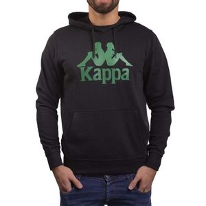 Buzo Kappa Authentic Authentic Zimim