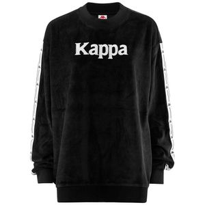 Buzo Kappa Authentic Authentic Jpn Birwin