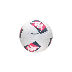 Pelota Kappa Player 20.3G
