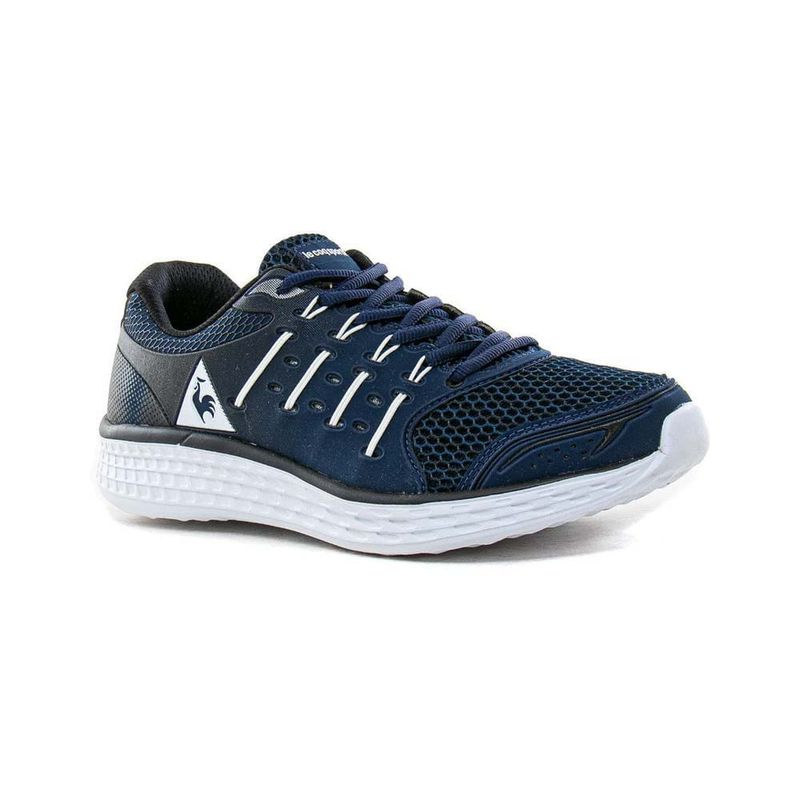 Zapatillas-Le-Coq-Sportif-Rumble