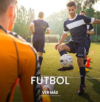 Kappa Futbol
